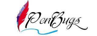 Penbugs