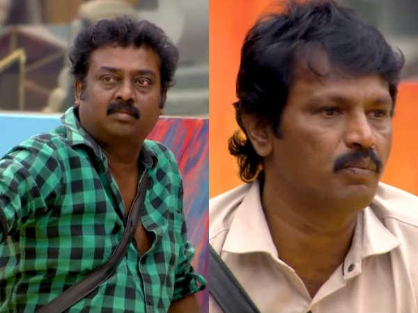 Bigg Boss 3 Tamil Day 41 | Aug 2 | Written updates | Penbugs