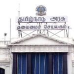 COVID-19 UPDATES: TN sees a record spike of 1149 cases