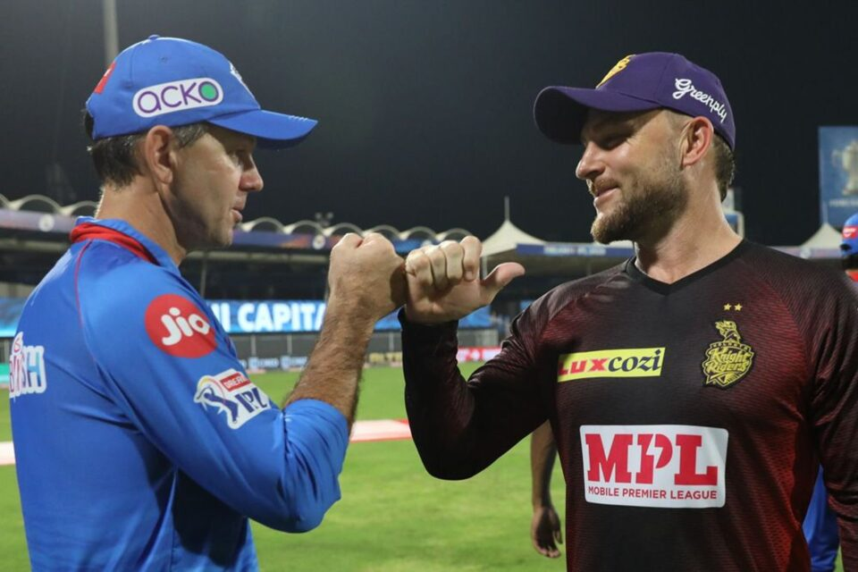 KKR vs DC, Today's Match, Play-Off, VIVO IPL 2021, Pitch Report, Playing  XI, Dream11 Prediction, and Fantasy Cricket Tips - Penbugs