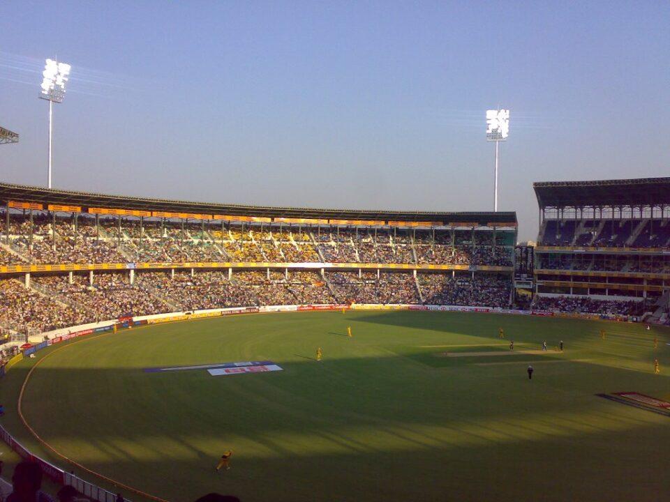 VCA Cricket T20 Dream11 Prediction Fixtures